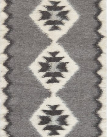 STAMVERBAND II Geometric Carpet N11828