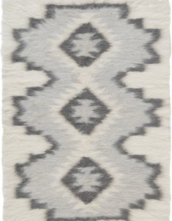 STAMVERBAND V Geometric Carpet N11831