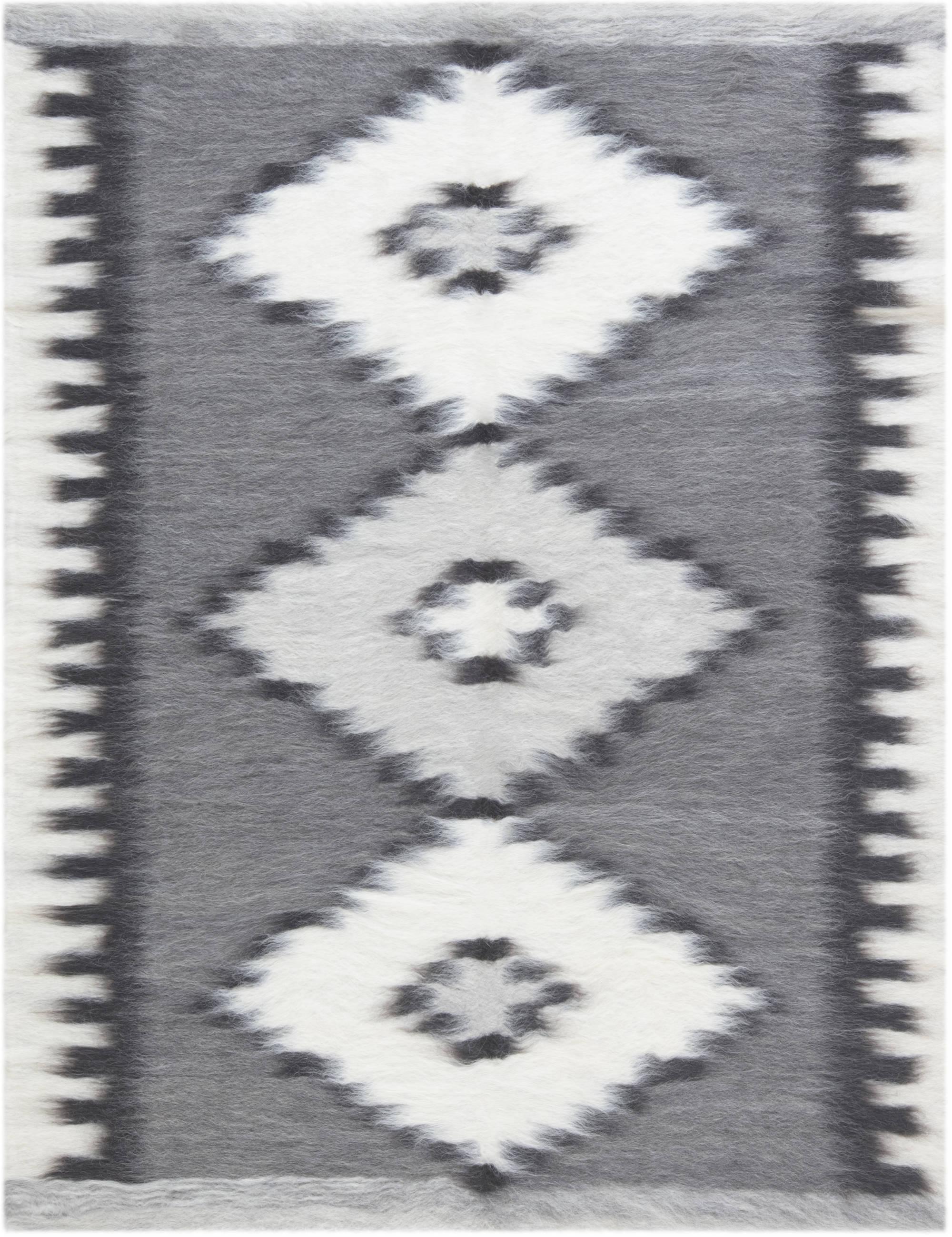 STAMVERBAND X N11855