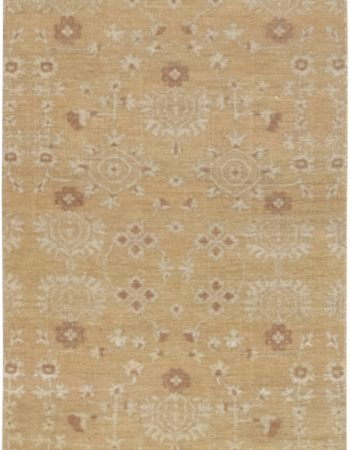 TRADITIONAL ORIENTAL INSPIRED RUNNER N11790