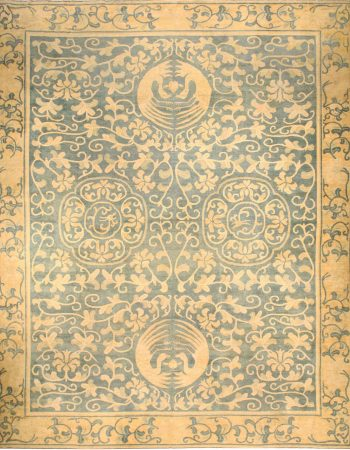 Chinese Rugs Carpets For Sale Antique Oriental Art Deco Rug Nyc