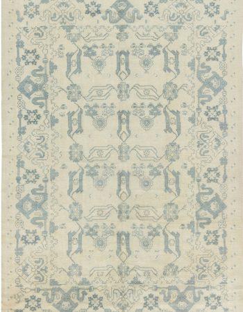 西班牙葡萄酒地毯BB6886
