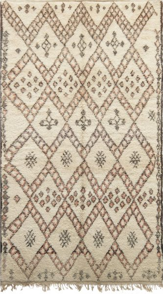 vintage-carpet-moroccan-modernist-10×5-bb6878