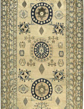 Vintage-Khotan (Samarkand) Teppich BB6705