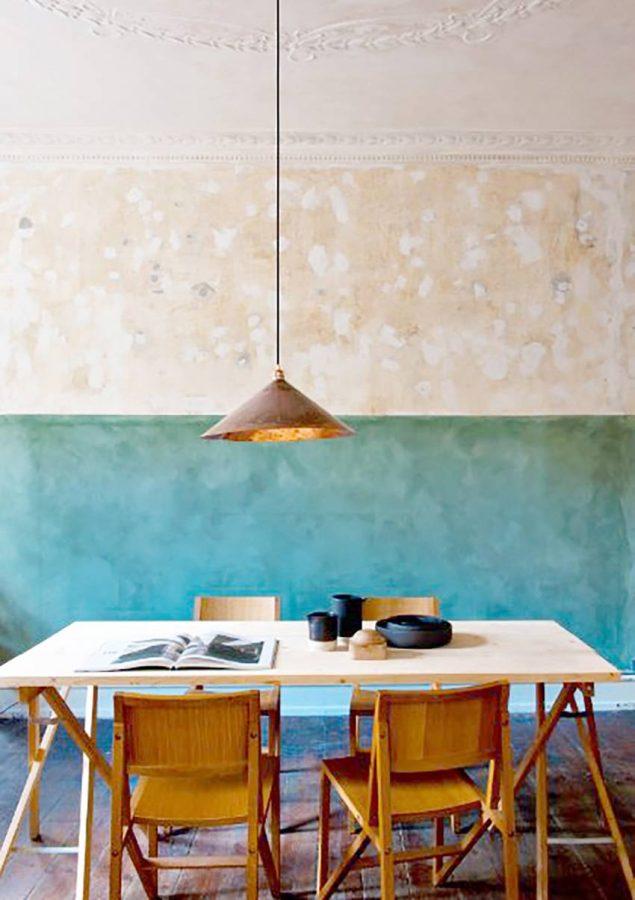 wall-decor-ideas-