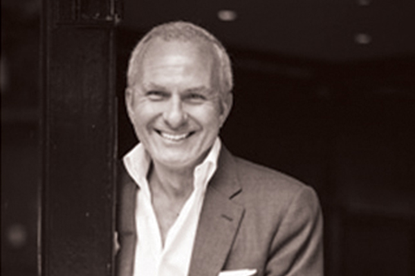 Paolo Moschino & Robert Moore (Nicholas Haslam Ltd)
