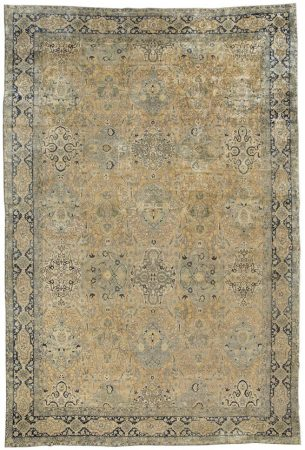 antique-indian-rug