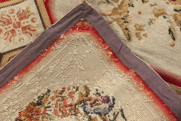 Inglês antigo Needlework BB6918