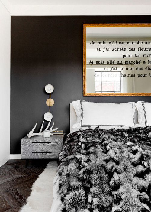bedroom decor ideas (8)