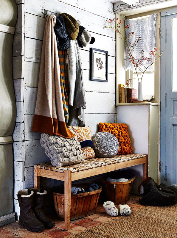 fall interior decor trends (5)