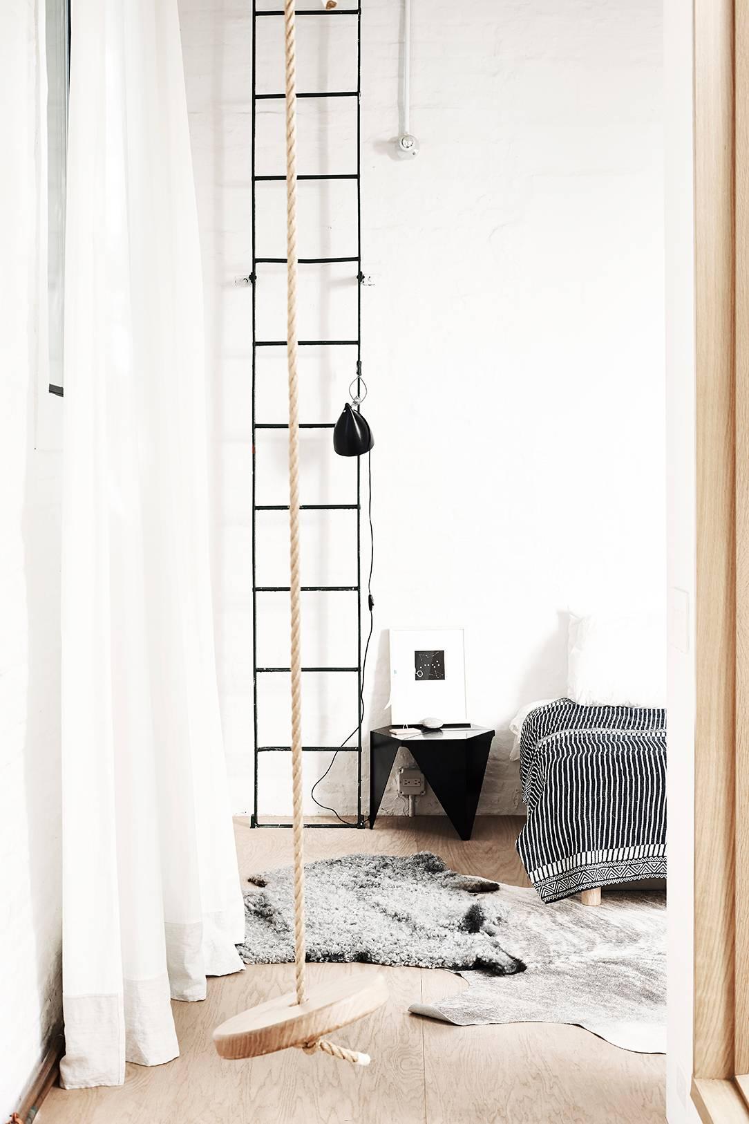 interior decor trends 2018 (14)