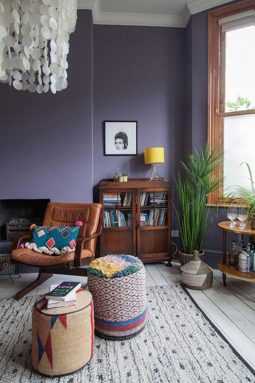 interior decor trends 2018 (2)