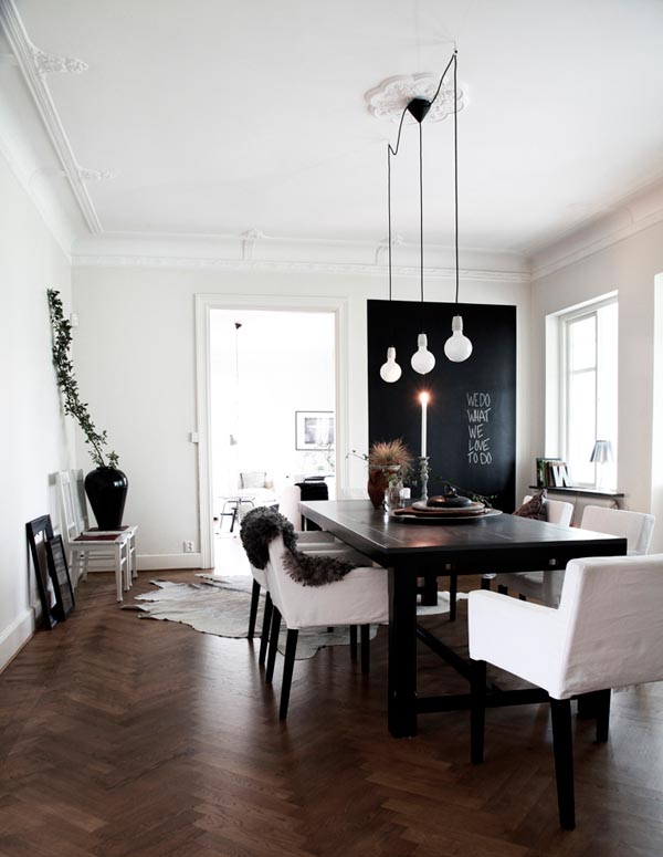 interior decor trends 2018 (25)