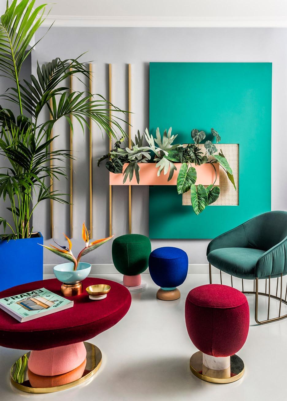 interior decor trends 2018 (4)