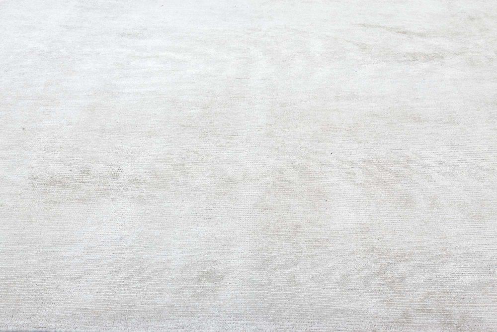 Contemporary rug N11870