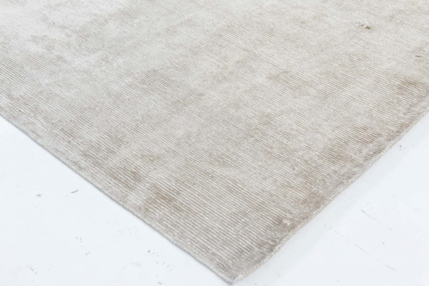 Contemporary rug N11870