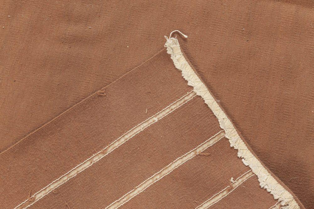 Aubusson rug by Diana Sawicki N11921