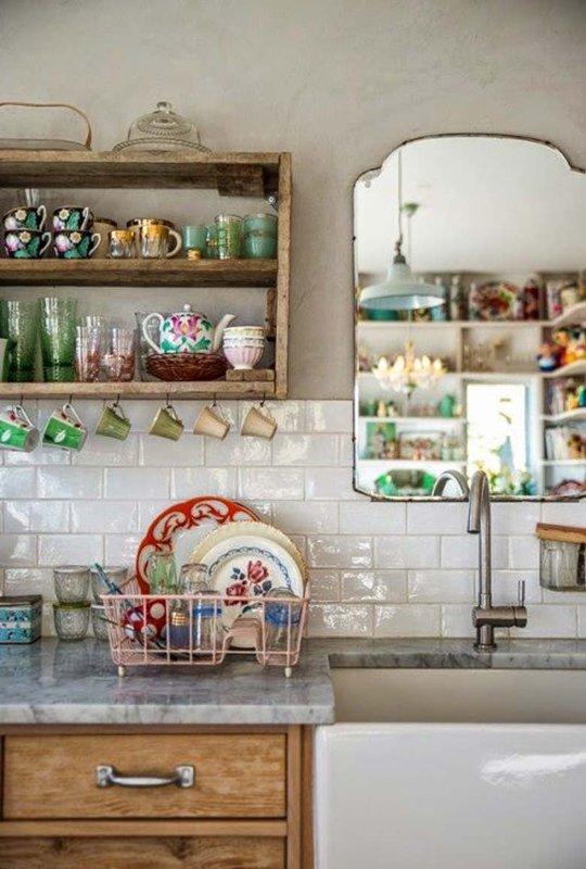 farmhouse decor ideas, farmhouse kitchen