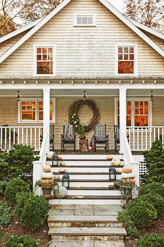 autumn interior decor (10)