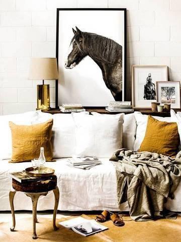 autumn interior decor (12)