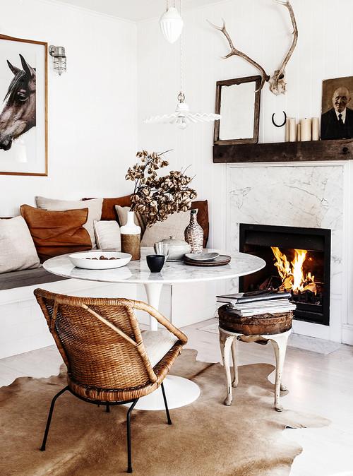 autumn interior decor (16)