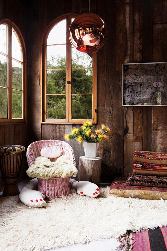 autumn interior decor (18)
