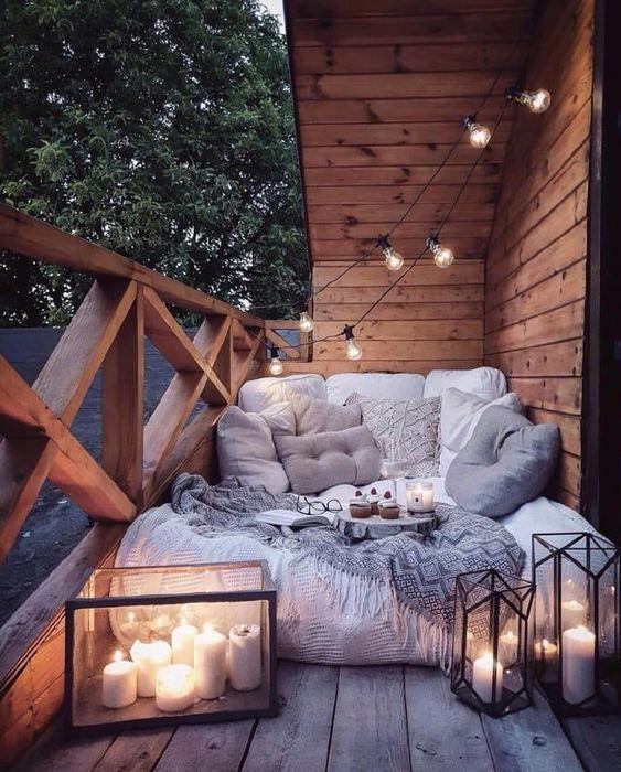 autumn interior decor (20)