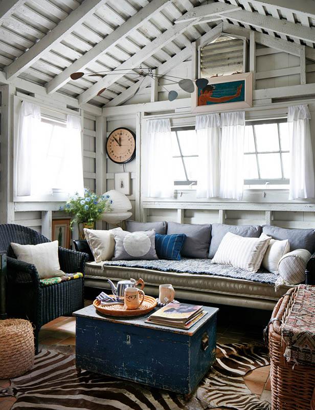 autumn interior decor (22)