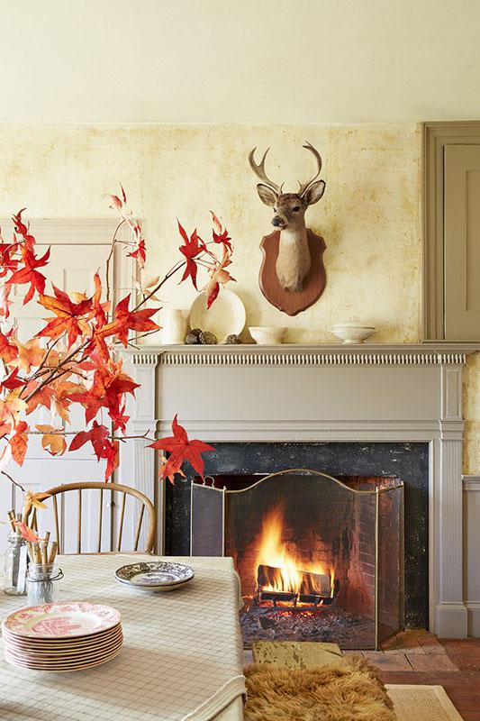 autumn interior decor (24)