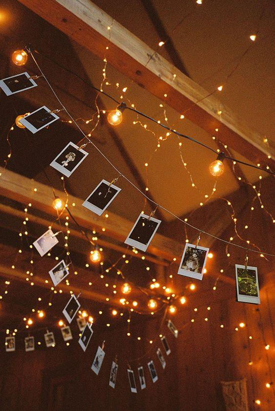 autumn interior decor (26)