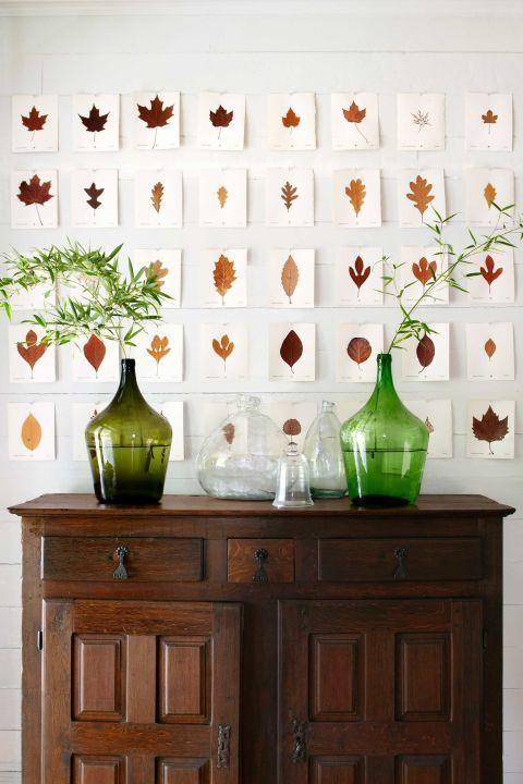 autumn interior decor (28)