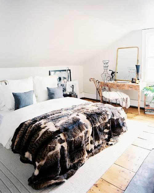 autumn interior decor (3)