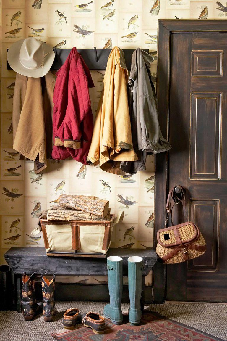 autumn interior decor (8)