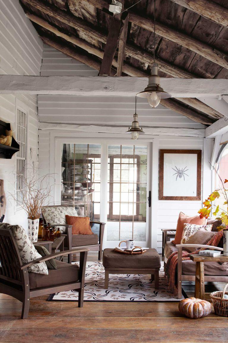 autumn interior decor (9)