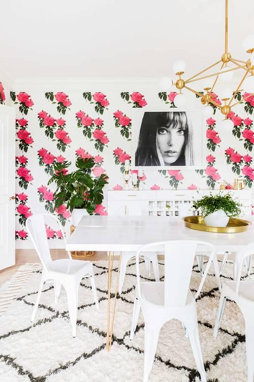 eclectic interior decor (14)
