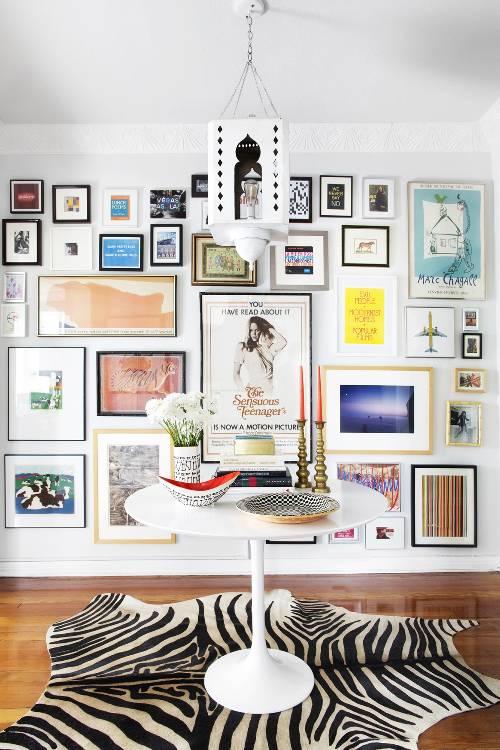 eclectic interior decor (15)