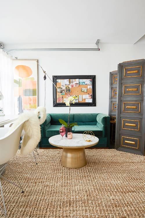 eclectic interior decor (16)