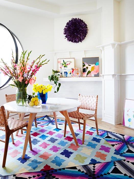 eclectic interior decor (18)