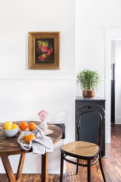 eclectic interior decor (2)