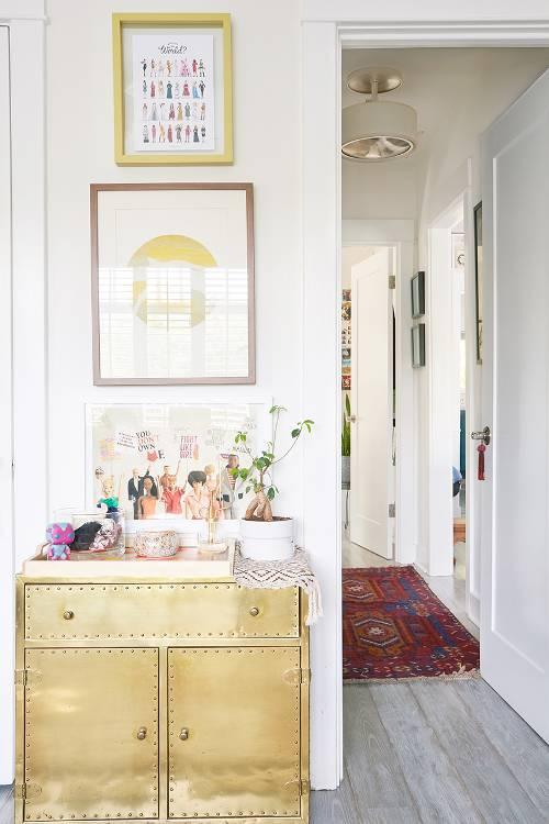 eclectic interior decor (21)