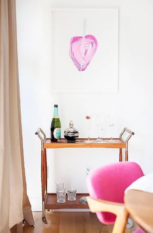 eclectic interior decor (24)