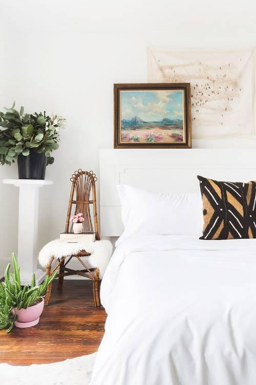 eclectic interior decor (25)