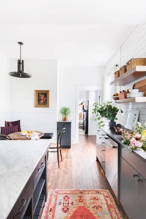 eclectic interior decor (3)
