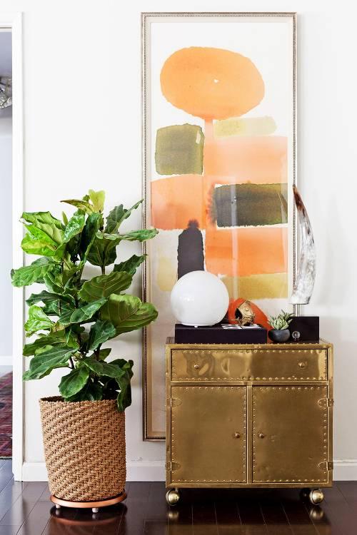 eclectic interior decor (9)