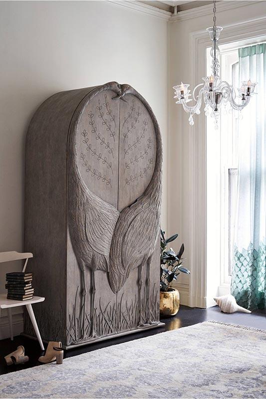 idéias de decoração de sala de estar (10)