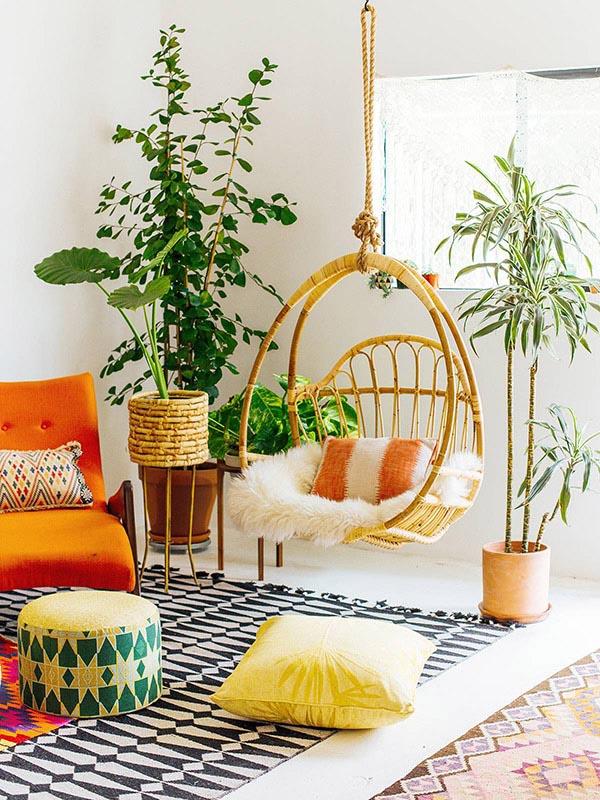 idéias de decoração de sala de estar (12)