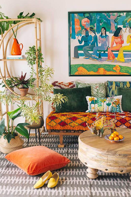 idéias de decoração de sala de estar (13)