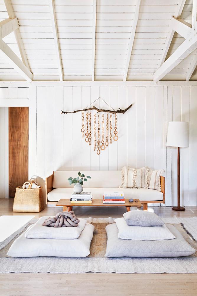 idéias de decoração de sala de estar (15)