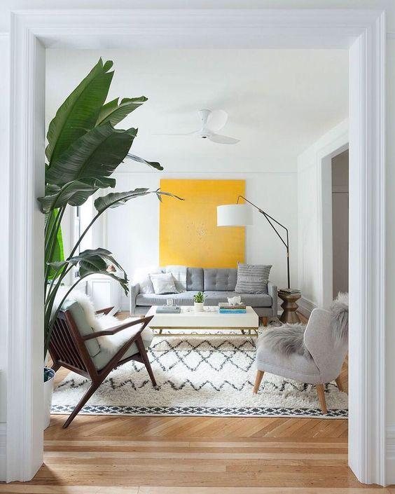 idéias de decoração de sala de estar (18)