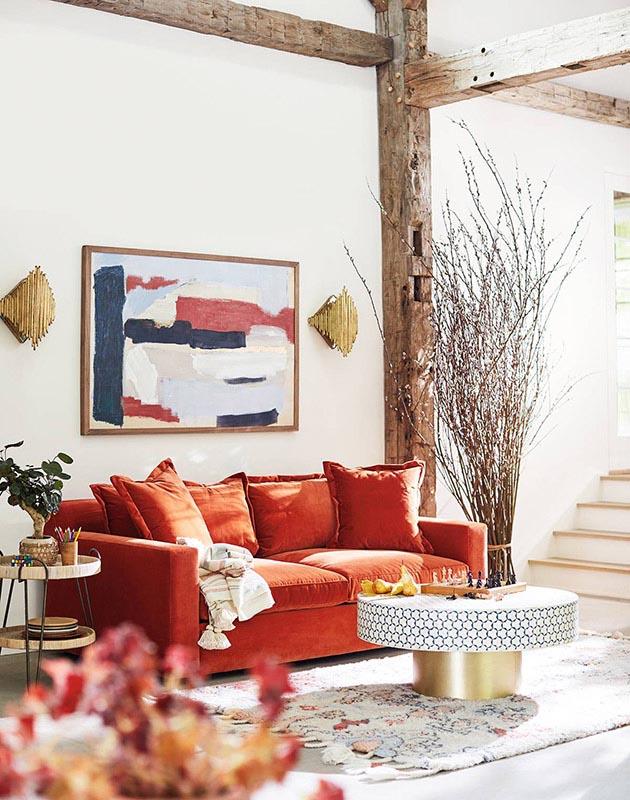 idéias de decoração de sala de estar (3)